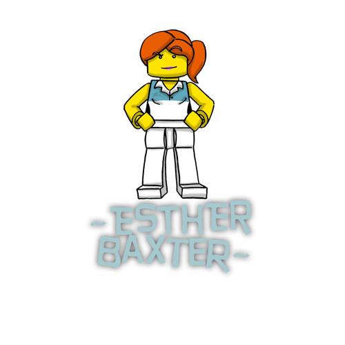 Esther's Theme