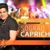 Luan Santana - Sogrão Caprichou - www.minhasmusicas.com