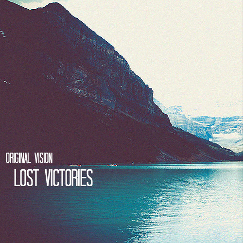 Lost Victories (FREE DOWNLOAD)