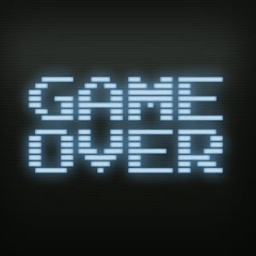 Hapka - Game Over (beta preview)