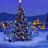 Elvis Presley - White Christmas (cover)
