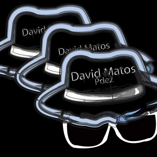 David Matos Pdez - Manifesto ( demo) BEAT BARRACO PRODUÇÕES
