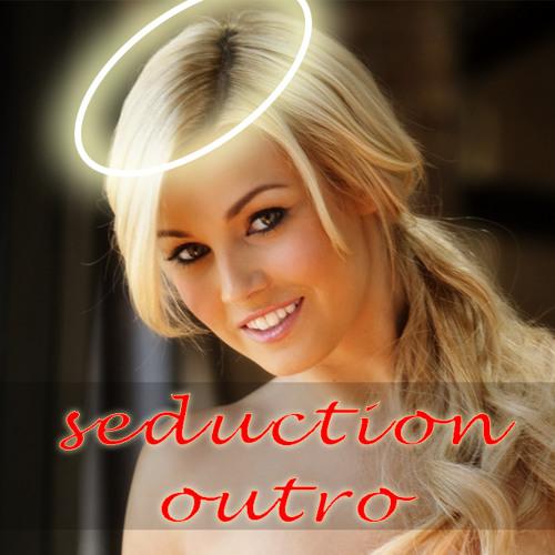 SaBo-FX - Seduction (outro)