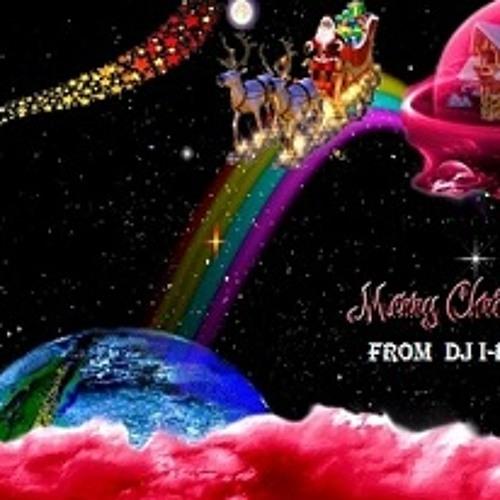 Trance Factory Vol. 5 X-Mas Mix