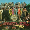 Sgt. Pepper's Lonely Hearts Club Band / With A Little Help From My Friends (The Beatles Cover)