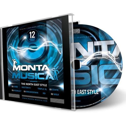 All Styles OV UK / Spanish Makina free Tracks sets and downloads