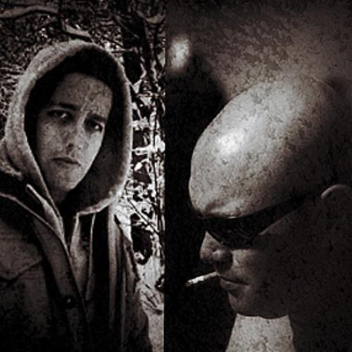 Zakoni DJ set @ Reverb, XT3 Techno Radio [2012.12.11]