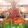 Chaotik - Thump ft. H-MAN