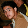 Nothings Gonna Change My Love For You - Timothy Prabowo