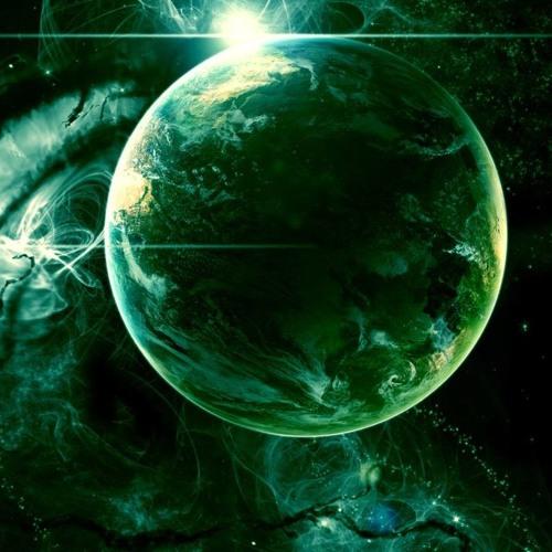ETZclusive - Another Planet