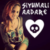 Siyumali AAdare  Music direct by J I N N A