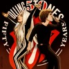 The Rolling Stones With Lady Gaga - Gimme Shelter