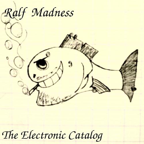 oldschool electronics catalog