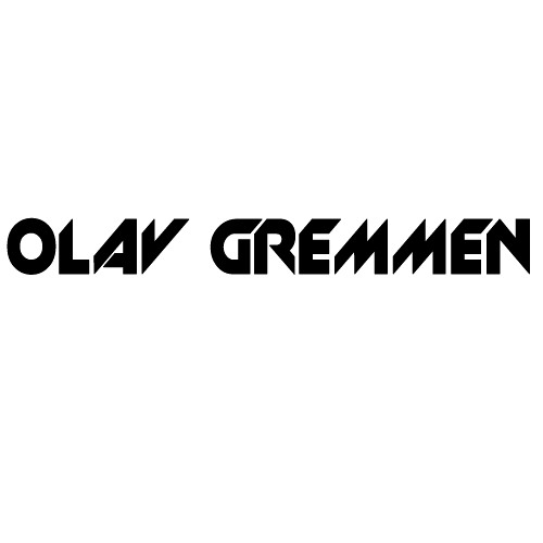 Olav Gremmen - Nick-Y (Original Mix) FREE DOWNLOAD