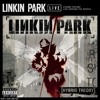 Linkin%2520Park%2520-%2520Points%2520of%2520Authority