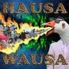 Mr. Polska & Boaz vd Beatz - Hausa Wausa