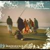 Guru Pranam Mantra