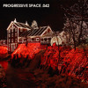 Mike Solar - Progressive Space 042