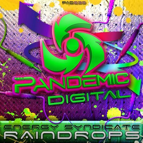 Energy Syndicate - Raindrops