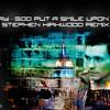Coldplay - God Put A Smile Upon My Face (Stephen Kirkwood Remix)