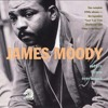 James Moody (1949)
