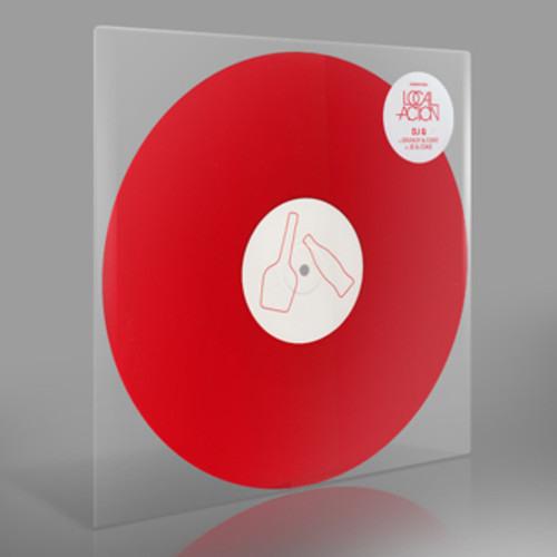 DJ Q - Brandy & Coke VIP (Free Download)