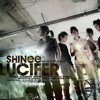 Lucifer - SHINee (Original)