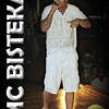MC BISTEKA - MISTURA PERFEITA (DJ-WIL)
