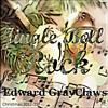 Jingle Bell Rock Christmas 2012-13