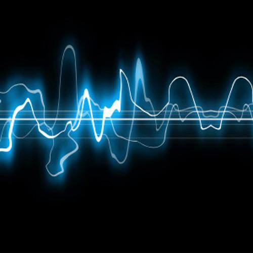 Dj Viza - Music is my extasy [4-9-8]