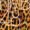 NMB48 - Oh my god! (cover)