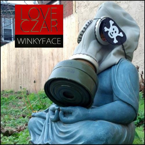 winkYface - Dawn Of GTFO