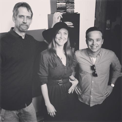 ARTDOCS Nashville Interview