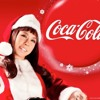 Holidays Are Coming - Coca Cola Christmas Complete Music Collection
