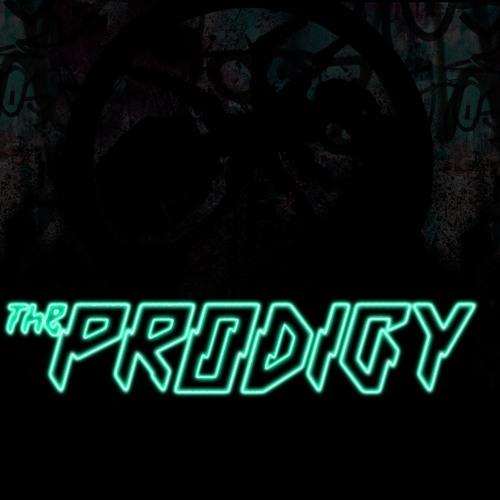 *FREE TRACK* The Prodigy - Voodoo People (Freakz Bootleg)