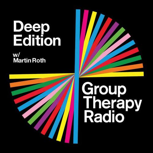 ABWW #310   Deep Edition 2hrs w/ Martin Roth ITM