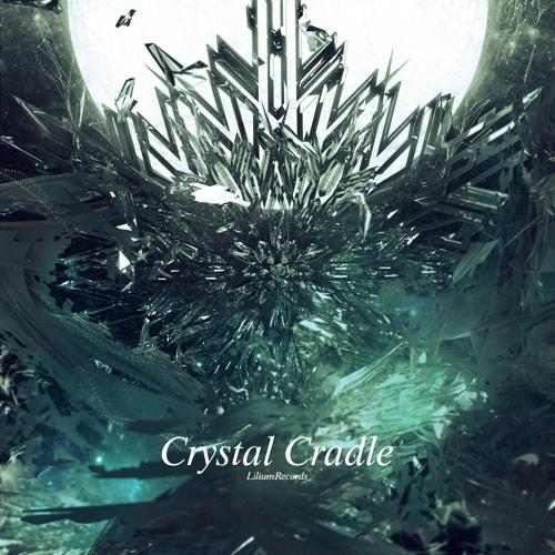fragile crystal [Crystal Cradle / Lilium Records]