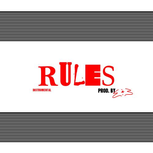 Rules Instrumental