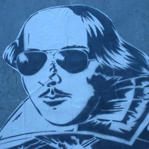Shakespeare in Carlton