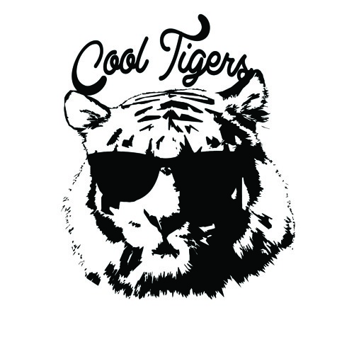 Sound Pellegrino Thermal Team - Activate (Cool Tigers Remix)