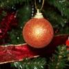 Merry Super Xmas Love&Peace 2009