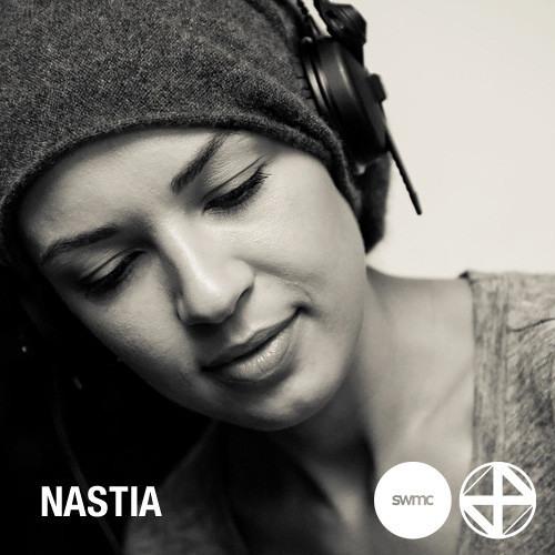 Nastia 4 SWMC 2013