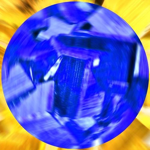 Blue Sun - ORI$ON TIDE