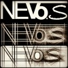 Dash Berlin Vs.Otto Knows - Million Voices On Ticking Clocks(Nevo Shalom MashUp)--=Free Download=--