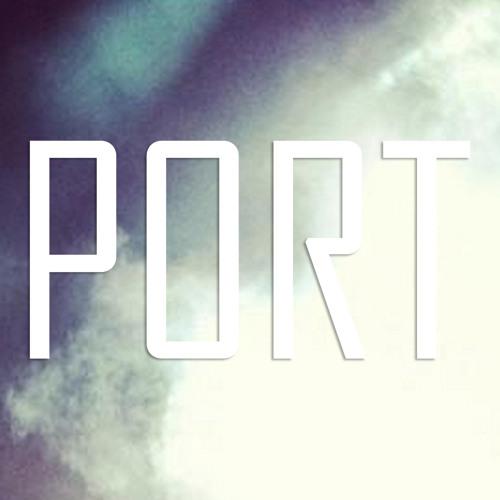 Port (WIP)