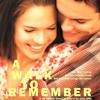 Only hope (mandy moore)