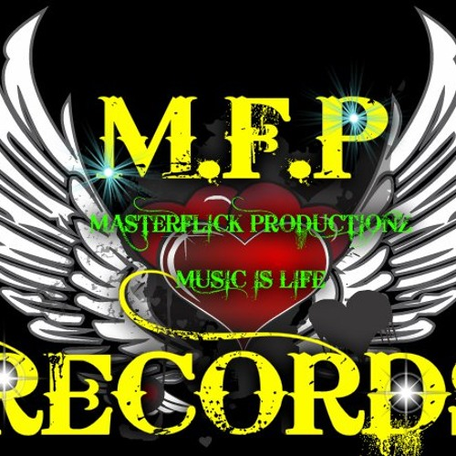 Over gutter riddim -masterflick productionz 2013