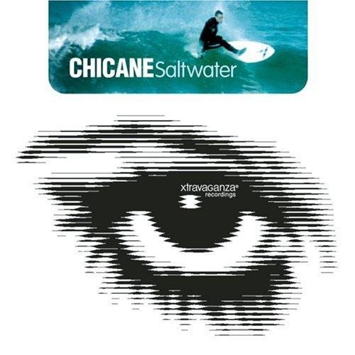 Chicane - Saltwater (Darioef 2012 Rework) [2012]