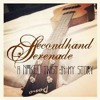 Secondhand Serenade - A Twist In My Story (2012 A Naked Twist In My Story Acoustic)