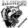 Blink 182 - Disaster cover